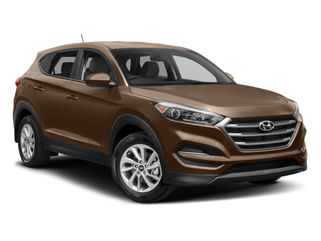 2018 Hyundai Tucson 2.0L FWDSE Heated leather seats, Panoramic sunroof with LED Map light, Bluetooth, Rearview Camera, Sport Utility