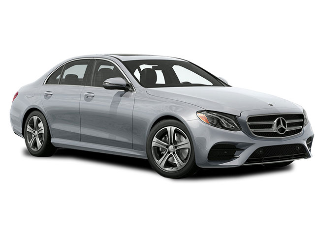 New Mercedes Benz E Class In White Plains Mercedes Benz Of White